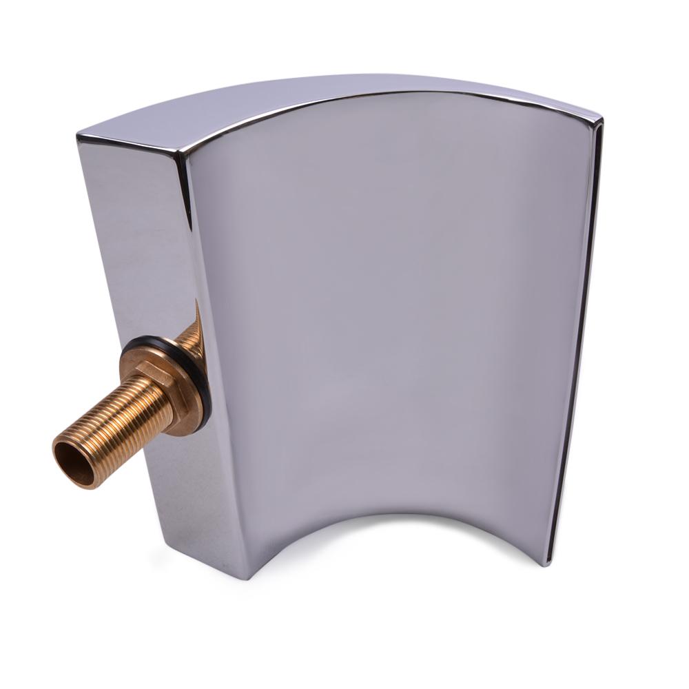 150-400 mm silber BE-TOOL Flexibler Schraubendreher 1//4 Zoll Verl/ängerung Schraubendreher Bohrer Bit Flexible Schaftverbindung f/ür elektronische Bohrschrauber